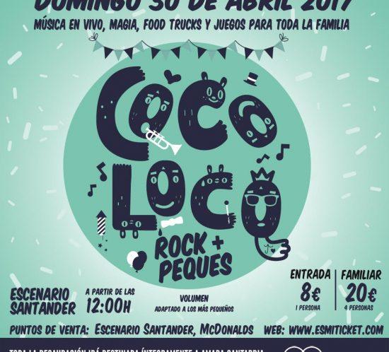 2017-4-30-festival-de-coco-loco-en-santander